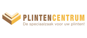 Plintencentrum